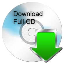 Download Full CD