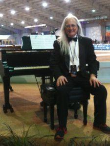 Eric Bikales